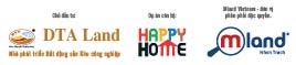 Cơ hội mua nhà thu nhập thấp, nhà giá rẻ cho cộng đồng dân cư Nhơn Trạch